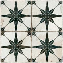 Peronda FS Star N klinke 45x45 cm
