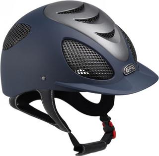 GPA hjelm Speed Air 2X