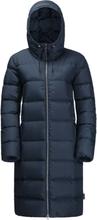 Crystal Palace Coat Midnight blue XL