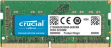 Processor Micron CT8G4S24AM