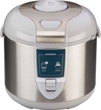 Gastroback Design 5 Liter Riskoker