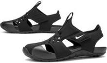 Buty Nike Sunray protect 2 (ps) > 943826-001