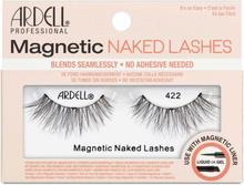 Magnetic Naked Lashes