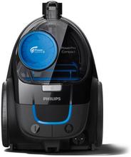 Philips FC9331/09. 10 stk. på lager