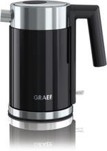 Graef GRWK402. 5 stk. på lager