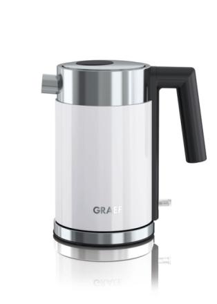 Graef GRWK401