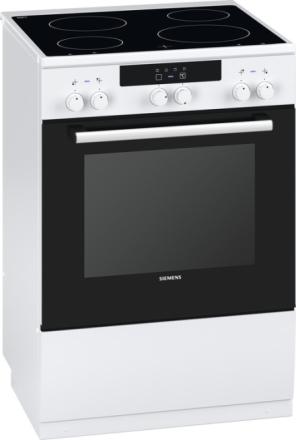 Siemens HA422211U. 10 stk. på lager