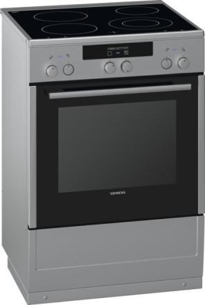 Siemens HA723521U