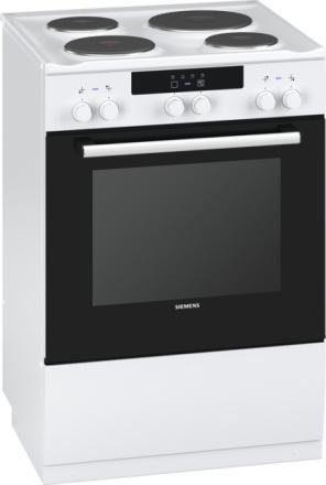 Siemens HH421211U