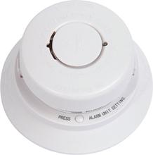 Nexa Brandvarnare MTS-166RF/868