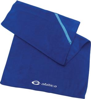 Abilica Training towel