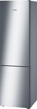 Bosch KGN39VI45. 5 stk. på lager