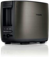 Philips HD2628/80. 10 stk. på lager