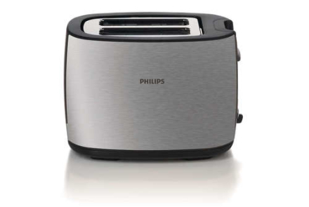 Philips HD2628/20. 4 stk. på lager