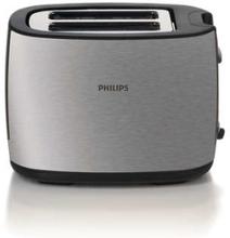 Philips HD2628/20. 10 stk. på lager
