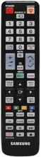 Remote Control BN59-01039A