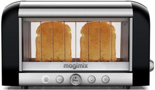 Magimix 11541