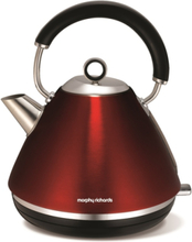 Morphy Richards 102004. 4 stk. på lager