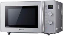 Panasonic NN-CD575MSPG. 5 stk. på lager