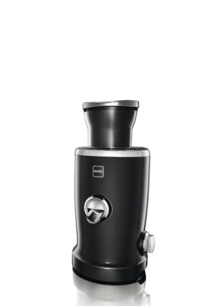 Novis Vita Juicer S1 Black. 2 stk. på lager