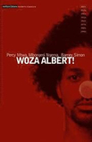 'Woza Albert!'