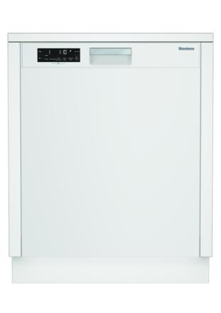 Blomberg SGUN3330W