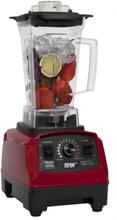Raw X1300 Red 1,8 HK, 1,5 Liter