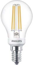 LED-lamppu LED classic 40W P45 E14 WW CL D SRT4 E14