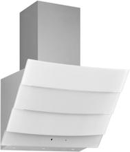 Silverline Sm3370-60hv Vegghengt Ventilator - Hvit