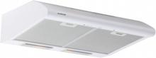 Silverline Sl 1201 Vegghengt Ventilator - Hvit
