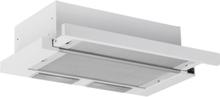 Silverline Sl 1152 V3 Exp Ventilator Med Uttrekk - Hvit