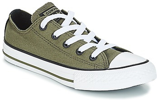 Converse Sneakers CHUCK TAYLOR ALL STAR OX Converse