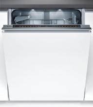 Bosch SMV87PX00E Serie 8. 10 stk. på lager