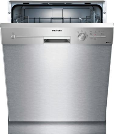 Siemens SN414I02AS