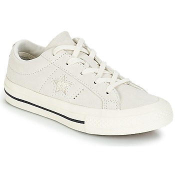 Converse Sneakers ONE STAR OX Converse - Spartoo