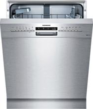 Siemens SN436S05IS. 10 stk. på lager