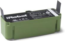 iRobot Roomba batteri Lithium. 2 stk. på lager