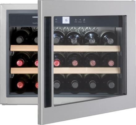 LiebHerr WKEes 553-20 001 Vin
