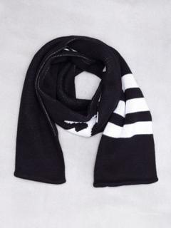 Adidas Originals Scarf Halsdukar & Scarves