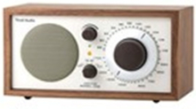 Tivoli Audio Model One Classic Walnut