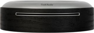 Tivoli Audio Model CD Black/Silver