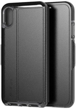 Tech21 Evo Wallet (iPhone Xs Max)