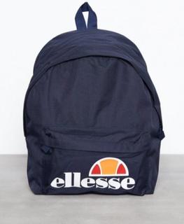 ELLESSE El Meles Backpack