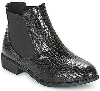 Vero Moda Støvler FEA BOOT Vero Moda