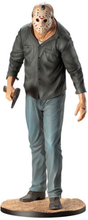 Friday the 13th - Jason Voorhees - Artfx 1/6