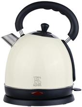 Royal Dome creme 1,8 liter
