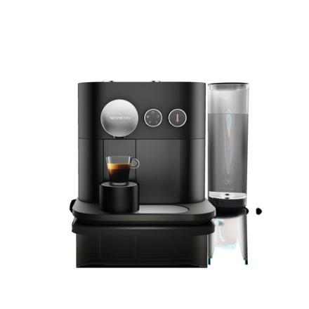 Nespresso Expert C80-EU-BK-NE1
