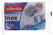 Specialsvamp Clean & Protect 2-pack - 21% rabatt