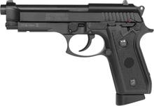 Swiss Arms SA P92 Co2 4,5mm, Nylonfiber