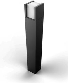 Philips Hue Fuzo - 77cm Bedlampe